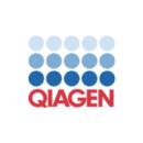 QiagenSponsor