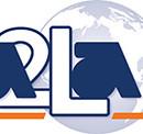 2015 A2LA logo 294u.158u