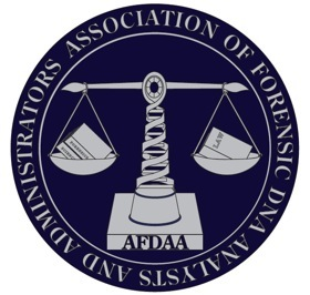 AFDAA-blue-logo