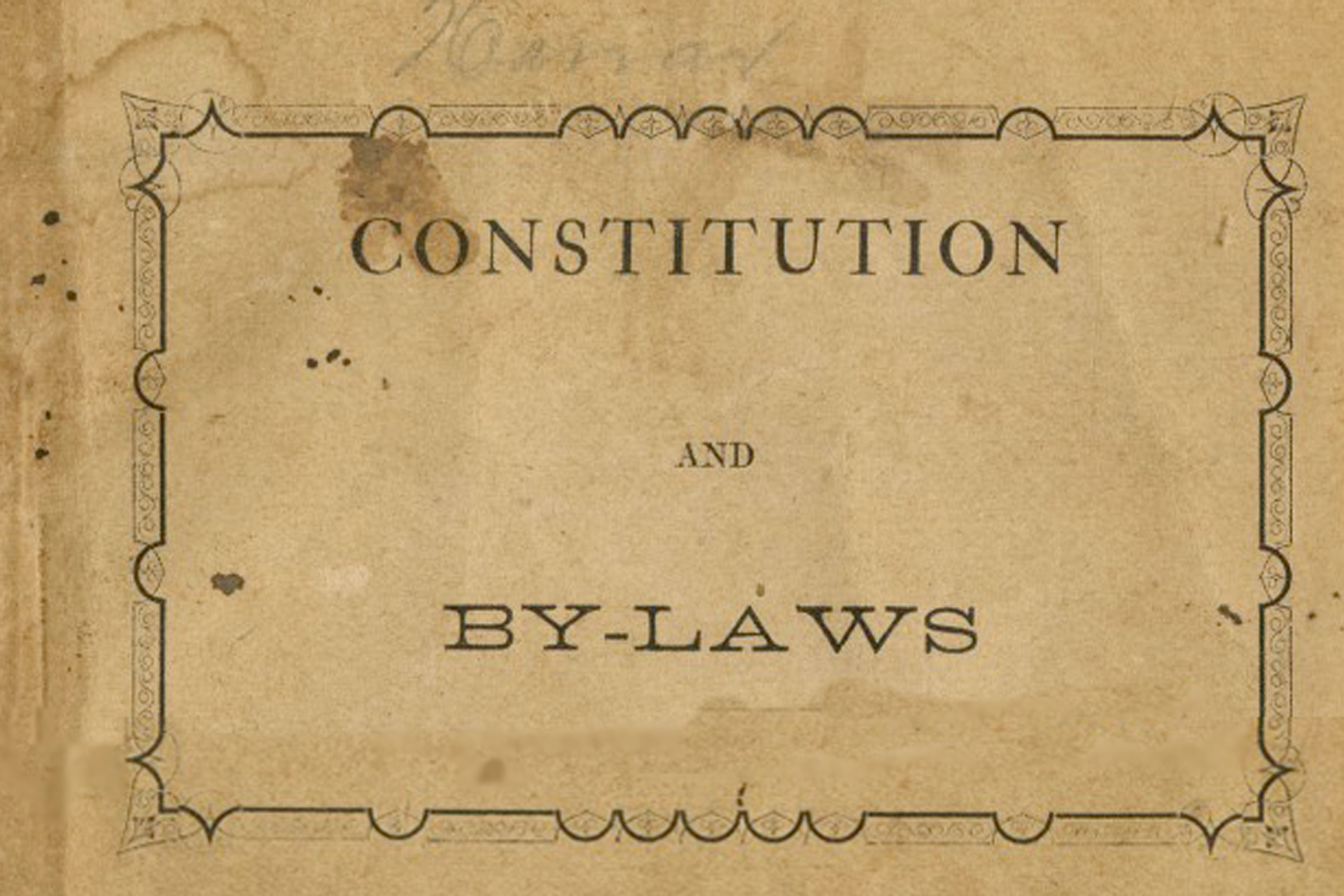 constitution-bylaws_image